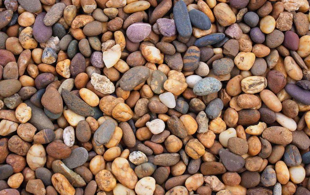 header-decorative-aggregates