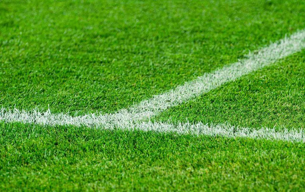 header-sports-field-line-marking