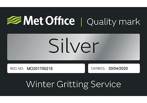met-office-quality-mark