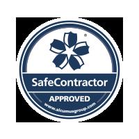 logo-safe-contractor