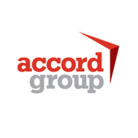 client-logos-accord