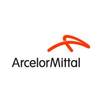 client-logos-arcelor