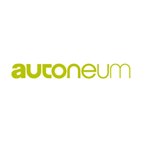 client-logos-autonuem