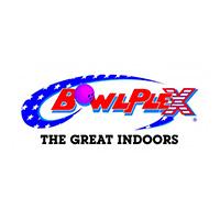 client-logos-bowlplex