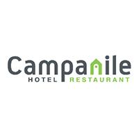 client-logos-campanile