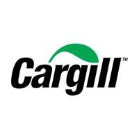 client-logos-cargill