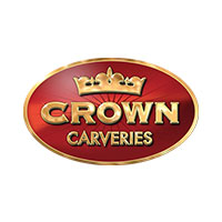 client-logos-crown-carvaries