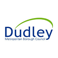 client-logos-dudley