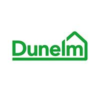 client-logos-dunelm