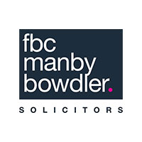 client-logos-fbc
