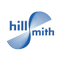 client-logos-hill-and-smith