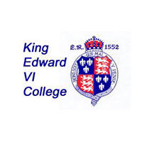 client-logos-king-edward-vi-college