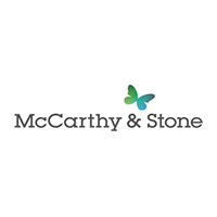 client-logos-mmcarthy-and-stone
