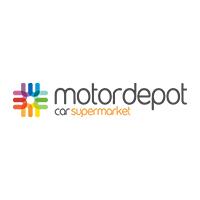 client-logos-motor-depot