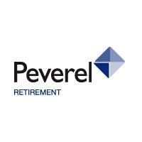 client-logos-peverel