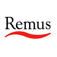 client-logos-remus