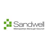 client-logos-sandwell