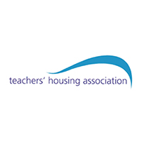 client-logos-teachers-housing