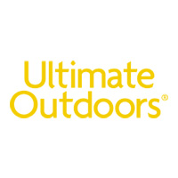 client-logos-ultimate-outdoors