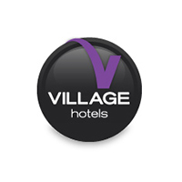 client-logos-village-hotels