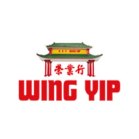 client-logos-wing-yip