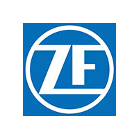 client-logos-zf