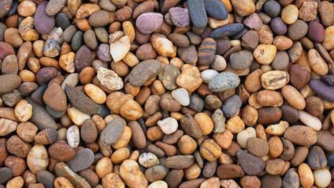 service-decorative-aggregates