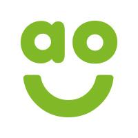 client-logos-ao-recycling
