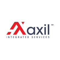 client-logos-axil