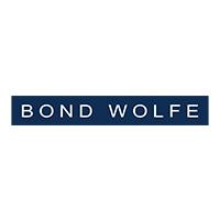 client-logos-bond-wolfe