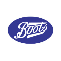client-logos-boots-chemist