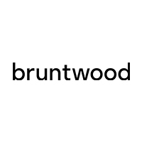 client-logos-bruntwood