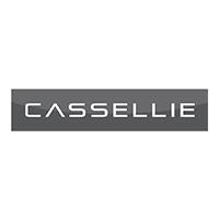 client-logos-cassellie