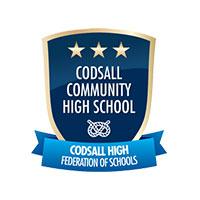 client-logos-codsall-school