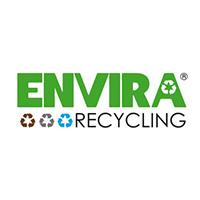 client-logos-envira