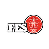client-logos-fes