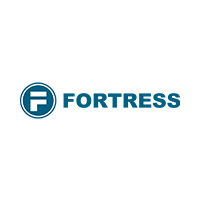 client-logos-fortress