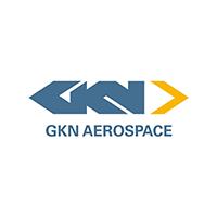 client-logos-gkn