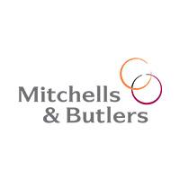 client-logos-m-b