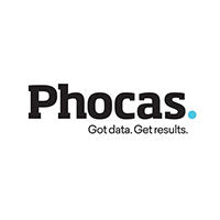 client-logos-phocas