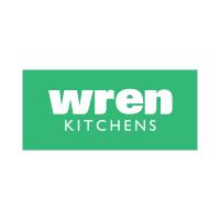 client-logos-wren