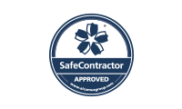 accreditation-safe-contractor