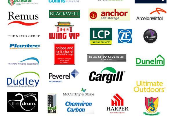 cdf-client-logos